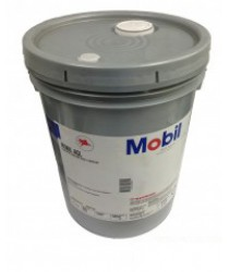 Mobil AGL- Synthetic Aviation Gear Lubricant